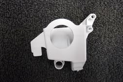 W10435664 FSP Whirlpool Maytag Ice maker fill cup