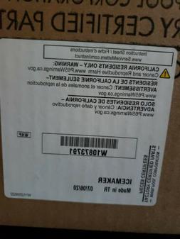 WHIRLPOOL W10873791 ICEMAKER/OEM/BRAND NEW
