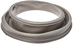 Maytag Washer Door Boot Seal Gasket 8181850-MA