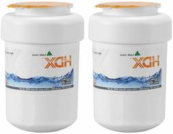 HDX Water Filter for Refrigerators Replacement MWF GE  - LOW