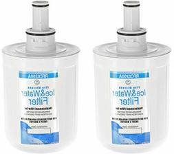 Water Filter Cartridges For Samsung Aqua Pure Plus / HAFIN F