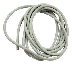 Haier WD-5800-32 Ring Waterproof