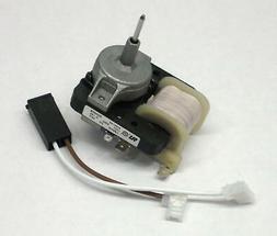Refrigerator Freezer Evaporator Fan Motor for Whirlpool 4389