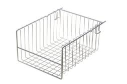 GE WR21X10060 Wire Freezer Basket for Refrigerator