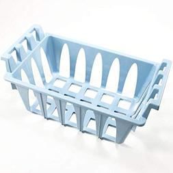 Ge WR21X10135 Freezer Basket  Genuine Original Equipment Man