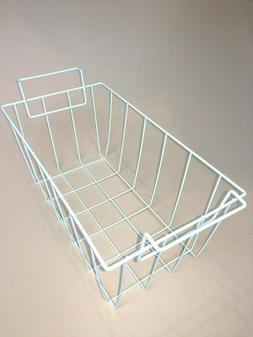 WR21X10208 Basket Compatible with GE Chest Freezer