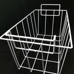 GE WR21X10208 Freezer Basket