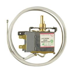 WR50X10085 GE Freezer Thermostat