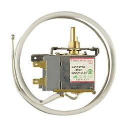 wr50x10085 freezer thermostat