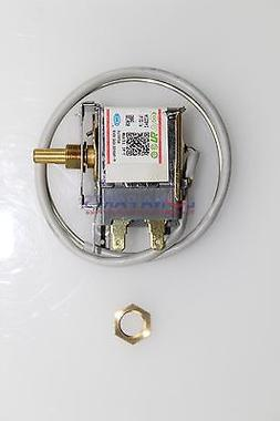 GE WR50X10085 Freezer Thermostat