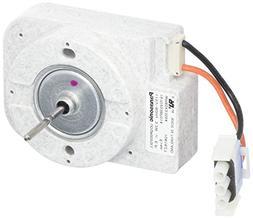 WR60X23584 Genuine GE Refrigerator Motor Ac/dc Evap Fan AP59