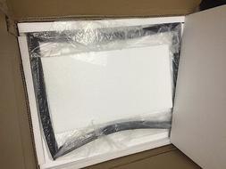 WR78X20413 Genuine GE Refrigerator Freezer Door Gasket Seal